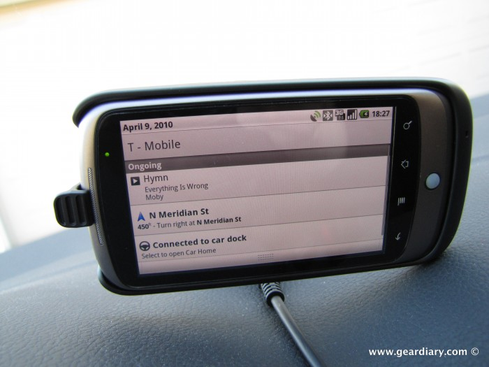 google_nexus_one_car_dock_17