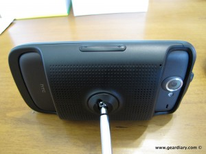 Mobile Phones & Gear Google Car Gear Android Gear   Mobile Phones & Gear Google Car Gear Android Gear   Mobile Phones & Gear Google Car Gear Android Gear   Mobile Phones & Gear Google Car Gear Android Gear   Mobile Phones & Gear Google Car Gear Android Gear   Mobile Phones & Gear Google Car Gear Android Gear   Mobile Phones & Gear Google Car Gear Android Gear   Mobile Phones & Gear Google Car Gear Android Gear   Mobile Phones & Gear Google Car Gear Android Gear   Mobile Phones & Gear Google Car Gear Android Gear   Mobile Phones & Gear Google Car Gear Android Gear   Mobile Phones & Gear Google Car Gear Android Gear   Mobile Phones & Gear Google Car Gear Android Gear   Mobile Phones & Gear Google Car Gear Android Gear   Mobile Phones & Gear Google Car Gear Android Gear   Mobile Phones & Gear Google Car Gear Android Gear   Mobile Phones & Gear Google Car Gear Android Gear   Mobile Phones & Gear Google Car Gear Android Gear   Mobile Phones & Gear Google Car Gear Android Gear   Mobile Phones & Gear Google Car Gear Android Gear   Mobile Phones & Gear Google Car Gear Android Gear   Mobile Phones & Gear Google Car Gear Android Gear   Mobile Phones & Gear Google Car Gear Android Gear   Mobile Phones & Gear Google Car Gear Android Gear   Mobile Phones & Gear Google Car Gear Android Gear   Mobile Phones & Gear Google Car Gear Android Gear   Mobile Phones & Gear Google Car Gear Android Gear   Mobile Phones & Gear Google Car Gear Android Gear   Mobile Phones & Gear Google Car Gear Android Gear   Mobile Phones & Gear Google Car Gear Android Gear   Mobile Phones & Gear Google Car Gear Android Gear   Mobile Phones & Gear Google Car Gear Android Gear   Mobile Phones & Gear Google Car Gear Android Gear   Mobile Phones & Gear Google Car Gear Android Gear   Mobile Phones & Gear Google Car Gear Android Gear   Mobile Phones & Gear Google Car Gear Android Gear   Mobile Phones & Gear Google Car Gear Android Gear   Mobile Phones & Gear Google Car Gear Android Gear   Mobile Phones & Gear Google Car Gear Android Gear