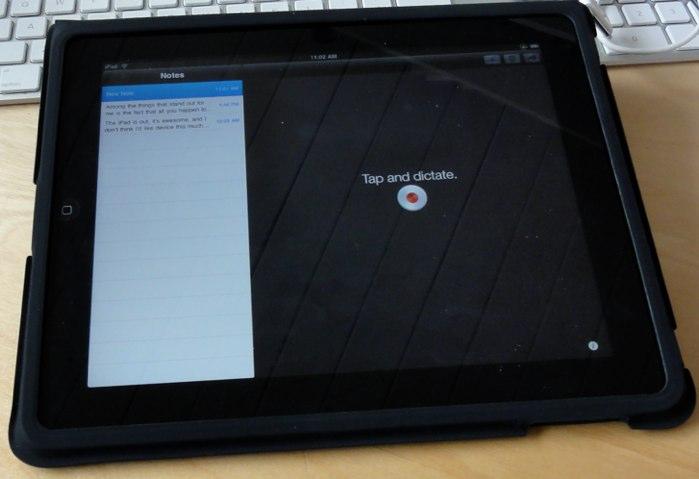 iPad Gear iPad Apps iPad