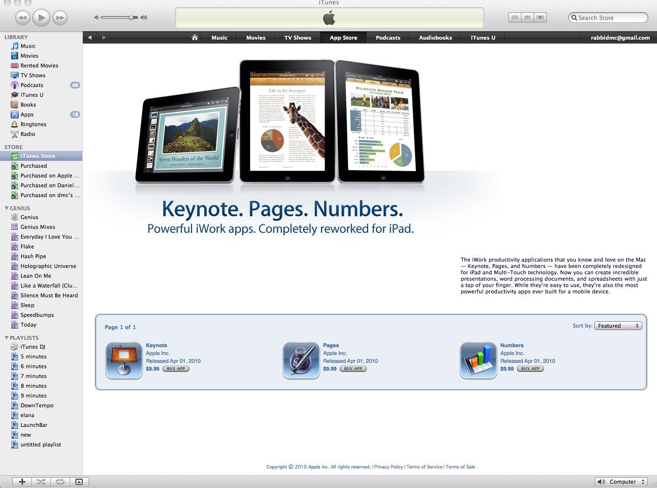 iTunes-48-1.jpg