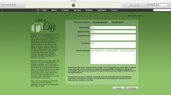 iPad Apps   iPad Apps   iPad Apps   iPad Apps   iPad Apps   iPad Apps   iPad Apps   iPad Apps   iPad Apps