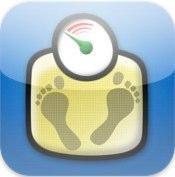iPhone Apps iPad Apps Health Tech