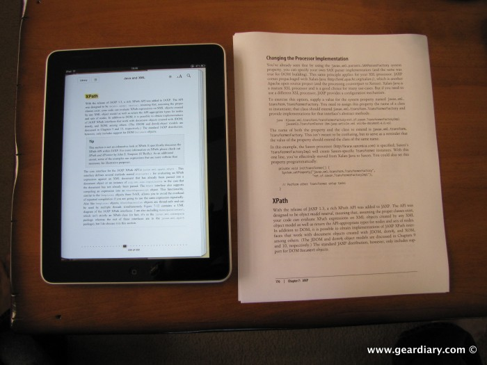 iPad eBooks   iPad eBooks   iPad eBooks   iPad eBooks   iPad eBooks   iPad eBooks   iPad eBooks   iPad eBooks