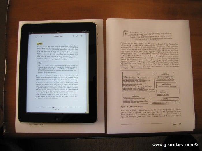 iPad eBooks   iPad eBooks   iPad eBooks   iPad eBooks   iPad eBooks   iPad eBooks   iPad eBooks   iPad eBooks   iPad eBooks