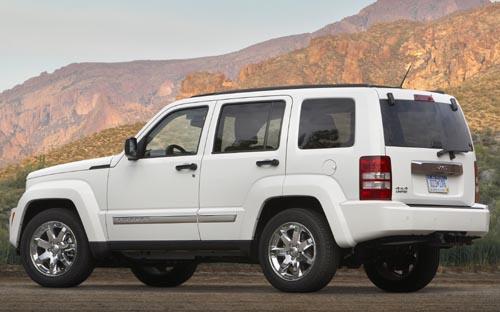 SUVs Jeep Cars   SUVs Jeep Cars   SUVs Jeep Cars