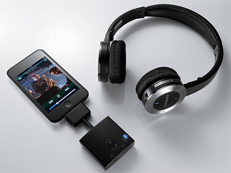 Tips and Tricks iPhone Apps iPhone Bluetooth