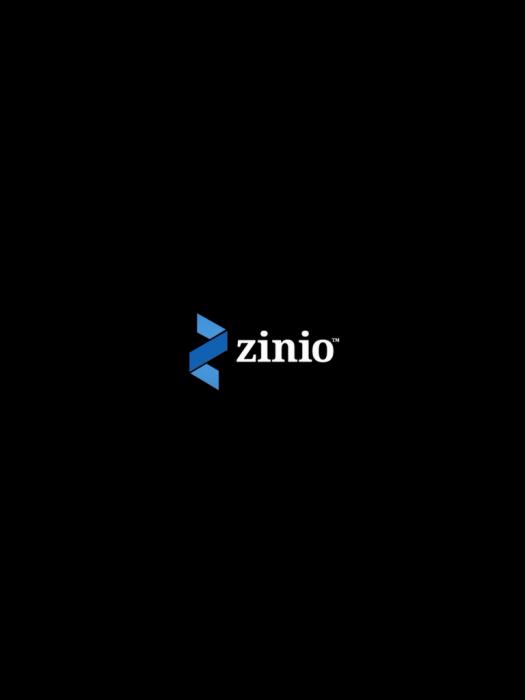 GearDiary Zinio For iPad - Review