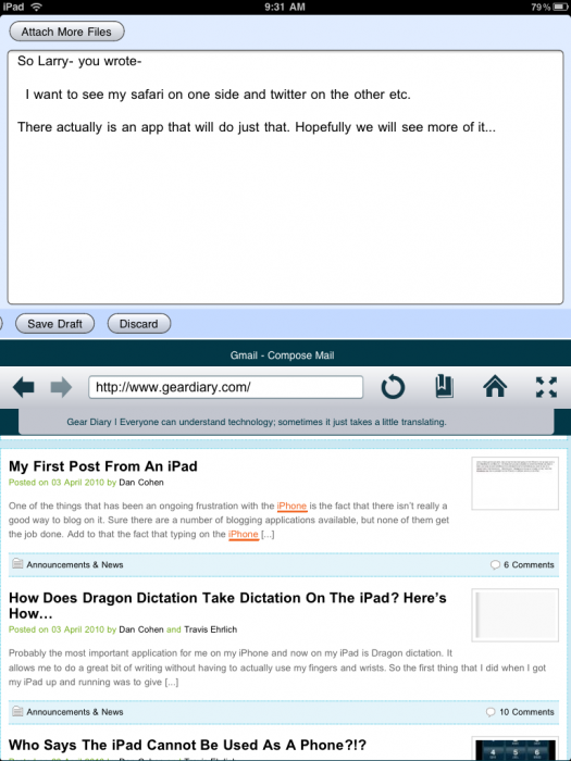 iPad Apps   iPad Apps   iPad Apps