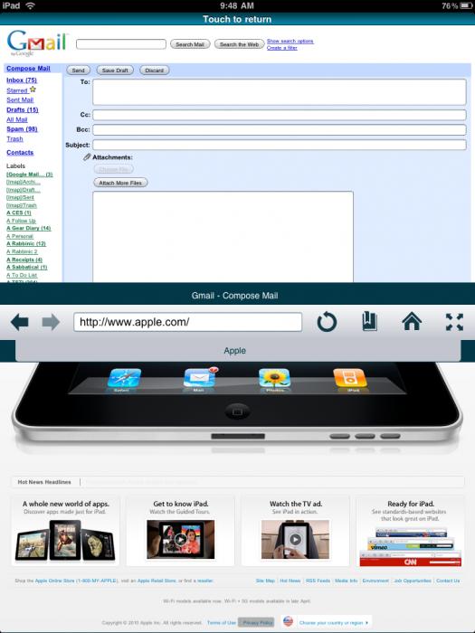 iPad Apps   iPad Apps   iPad Apps   iPad Apps   iPad Apps   iPad Apps   iPad Apps