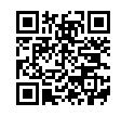 GearDiary Pure Music Widget Review