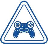 video_games_pin