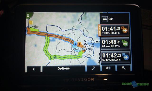GPS   GPS   GPS   GPS   GPS   GPS   GPS   GPS   GPS