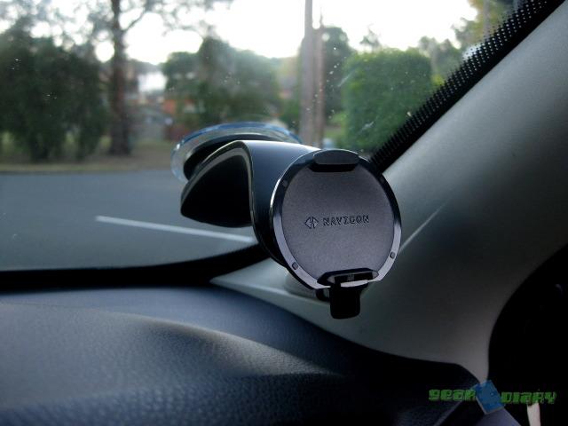 GPS   GPS