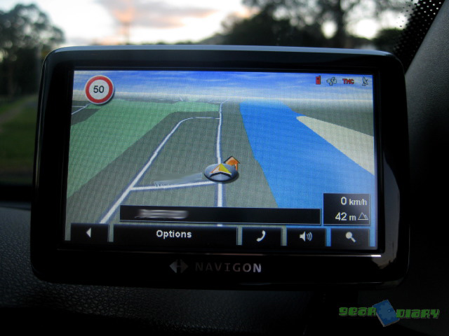 GPS   GPS   GPS   GPS   GPS   GPS