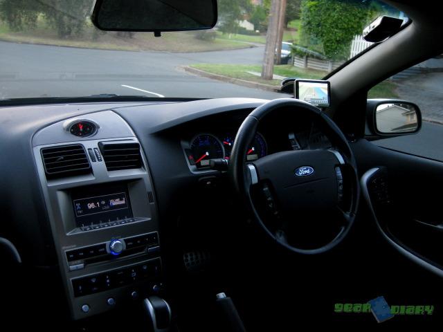GPS   GPS   GPS   GPS   GPS   GPS   GPS   GPS   GPS   GPS   GPS