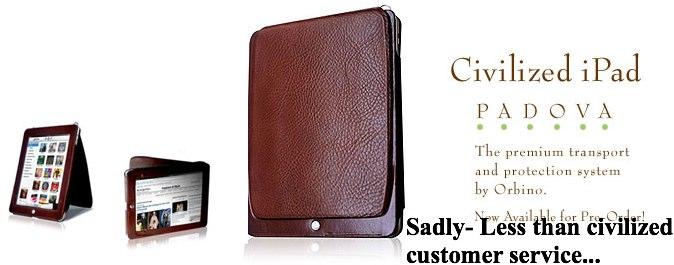 Italian Leather Goods by Orbino.jpg