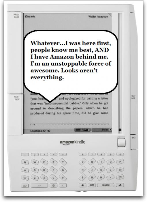 Nook Kobo Reader Kobo Kindle eReaders eBooks ASUS Archos Android Apps   Nook Kobo Reader Kobo Kindle eReaders eBooks ASUS Archos Android Apps   Nook Kobo Reader Kobo Kindle eReaders eBooks ASUS Archos Android Apps   Nook Kobo Reader Kobo Kindle eReaders eBooks ASUS Archos Android Apps