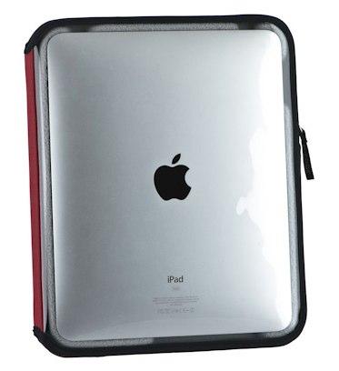 iPad Gear iPad   iPad Gear iPad   iPad Gear iPad   iPad Gear iPad   iPad Gear iPad