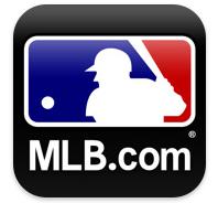 ClintonFitch.com Reviews MLB At Bat 2010