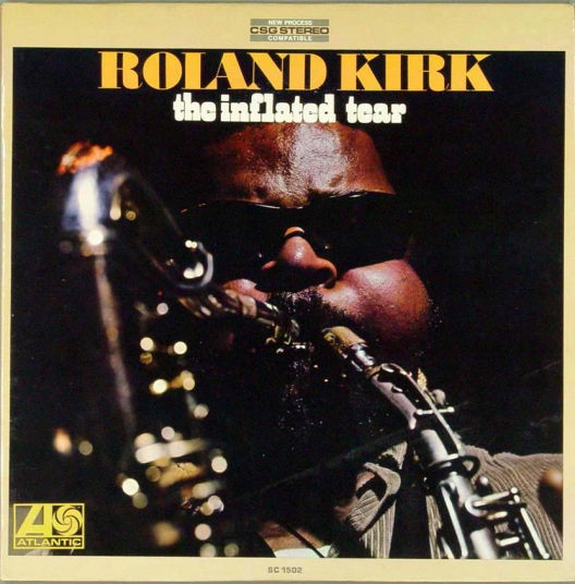 1000 Jazz Albums You Should Hear Before You Die