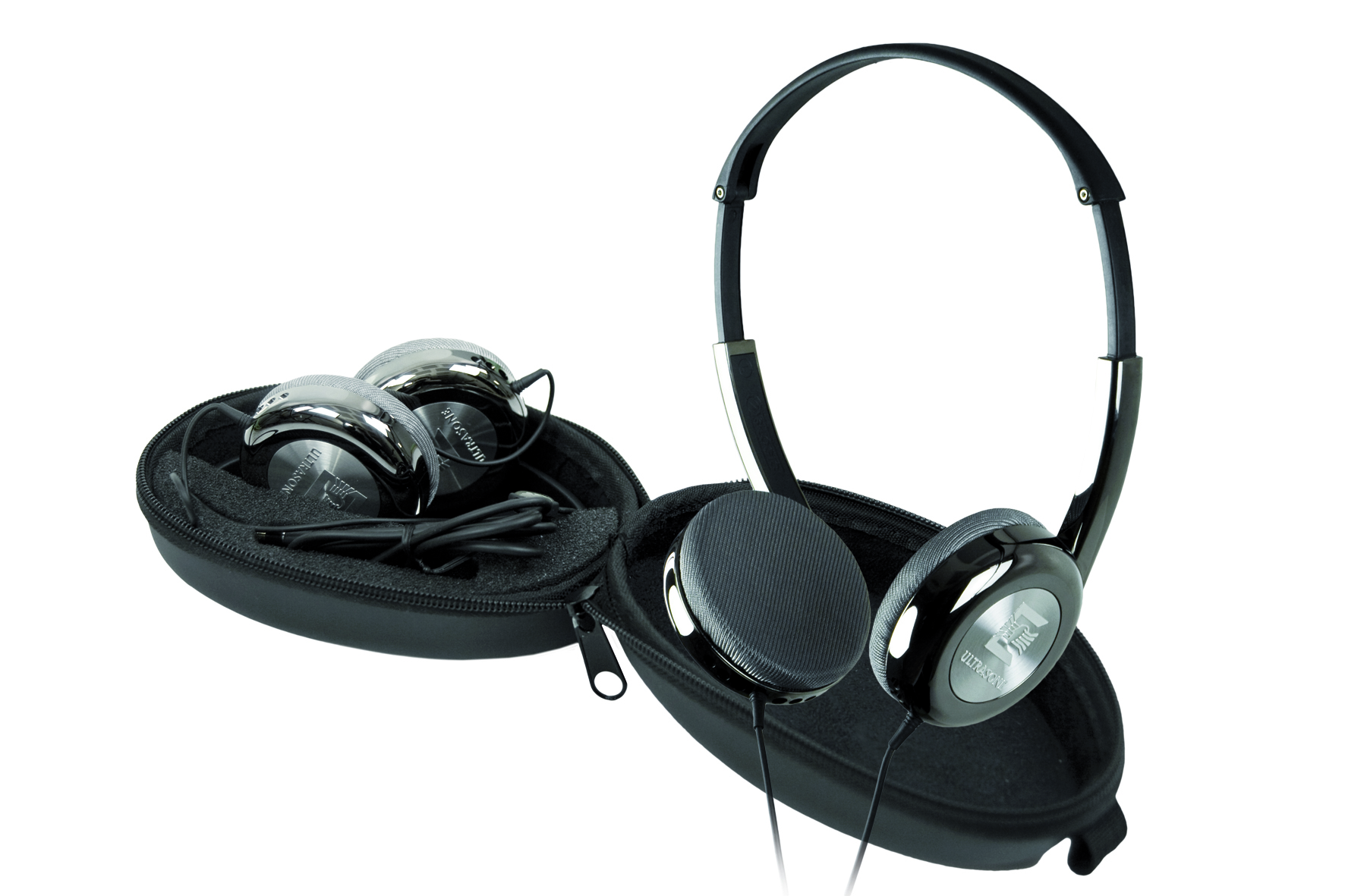 GearDiary Need Help Finding The Right Father's Day Gift For Your Music-loving Dad? How About These...