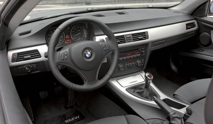 Coupes Cars BMW   Coupes Cars BMW