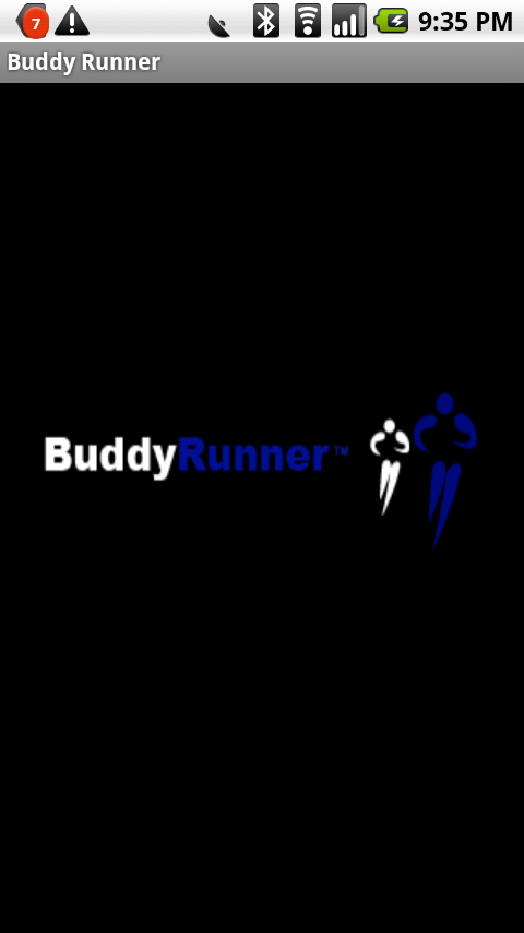 GearDiary Buddy Runner for Android Review