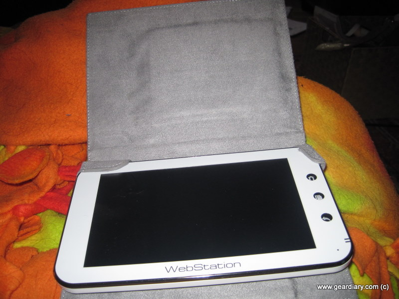 Kindle eReaders Android