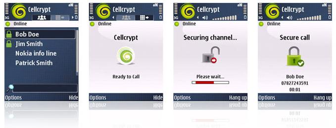 gd_cellcrypt_mobile