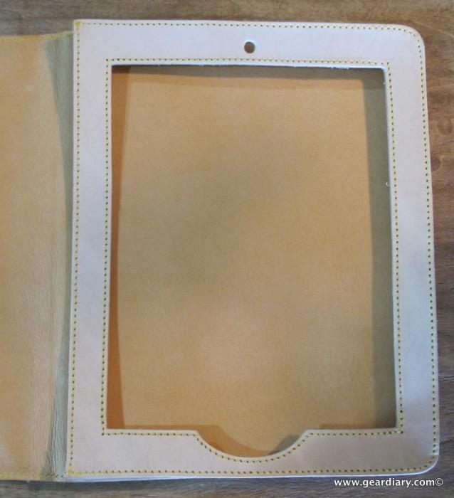 iPad Gear   iPad Gear   iPad Gear   iPad Gear   iPad Gear   iPad Gear   iPad Gear   iPad Gear   iPad Gear   iPad Gear   iPad Gear