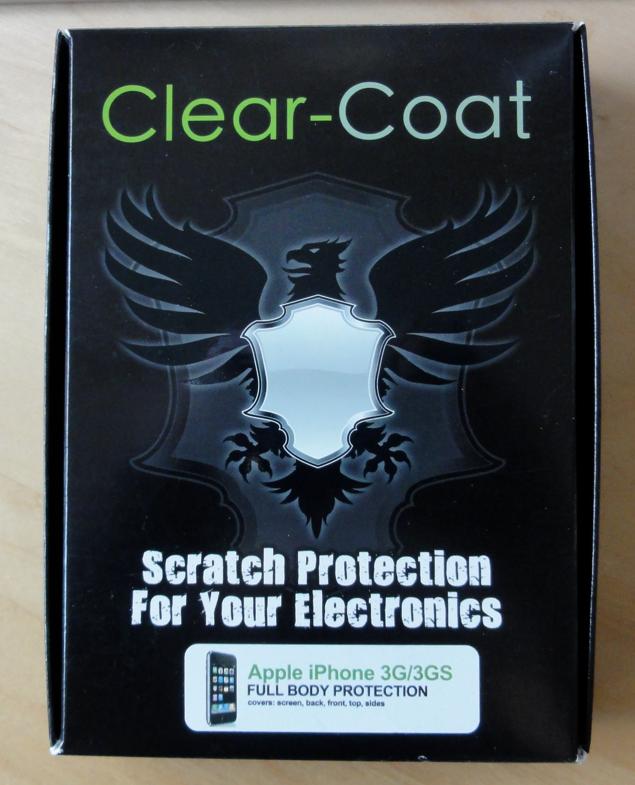 iPhone Gear iPad Gear