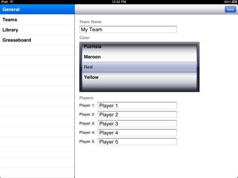 iPad Apps iPad Fitness   iPad Apps iPad Fitness   iPad Apps iPad Fitness   iPad Apps iPad Fitness