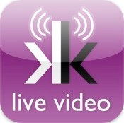 Movies and Streaming Video iPhone Apps