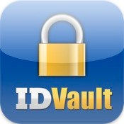 Security and Privacy iPhone Apps iPad Apps