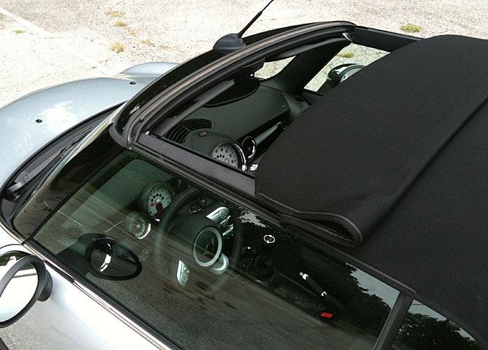 MINI Cooper Coupes Cars   MINI Cooper Coupes Cars   MINI Cooper Coupes Cars   MINI Cooper Coupes Cars