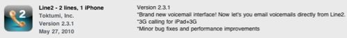 VoIP iPhone Apps iPad Apps   VoIP iPhone Apps iPad Apps