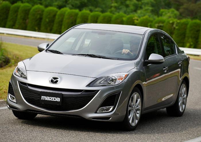 Sedans Mazda Hatchbacks Cars   Sedans Mazda Hatchbacks Cars