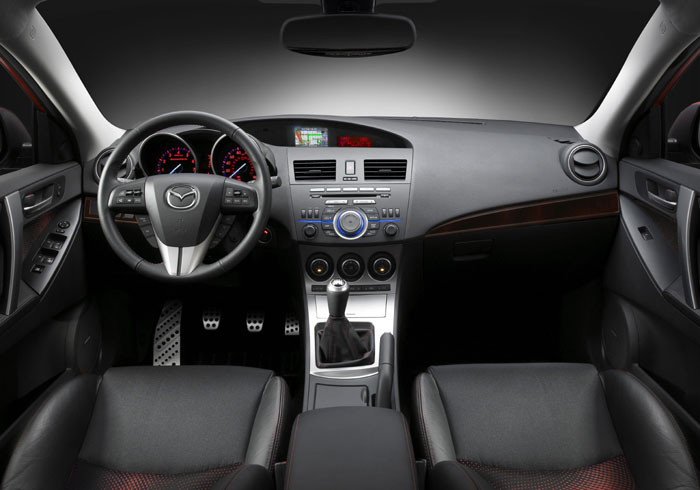 Sedans Mazda Hatchbacks Cars   Sedans Mazda Hatchbacks Cars   Sedans Mazda Hatchbacks Cars   Sedans Mazda Hatchbacks Cars