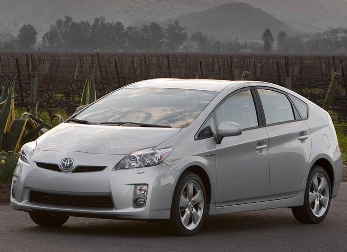 (All photos courtesy Toyota)