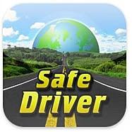 iPhone Apps Car Gear
