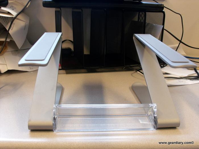 Laptop Gear Dell
