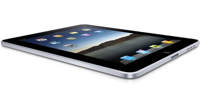 iPhone iPad Dropbox Cloud Computing