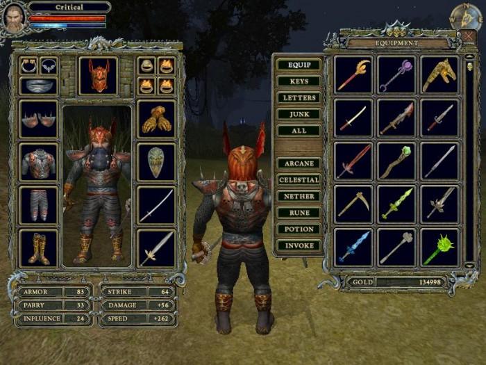 PC Gaming Games   PC Gaming Games   PC Gaming Games