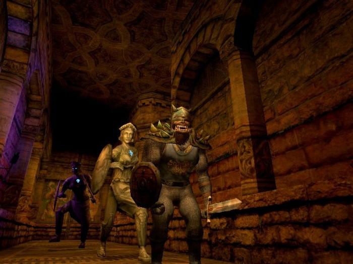 PC Gaming Games   PC Gaming Games   PC Gaming Games   PC Gaming Games