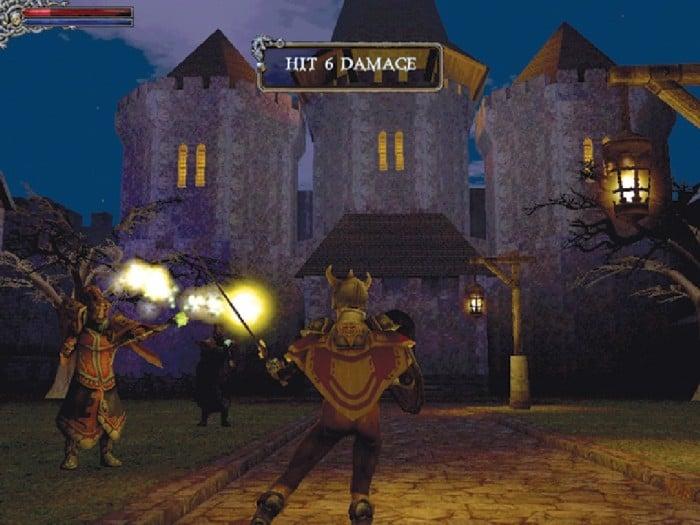 PC Gaming Games   PC Gaming Games   PC Gaming Games   PC Gaming Games   PC Gaming Games   PC Gaming Games   PC Gaming Games