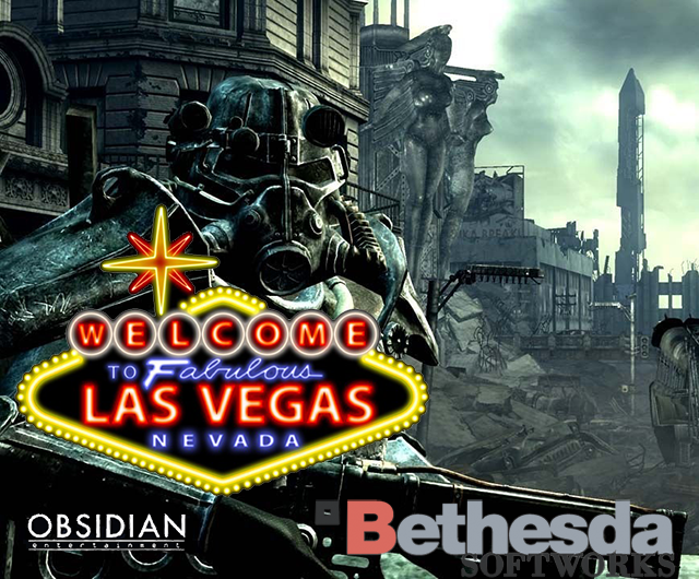 Fallout-New-Vegas.png