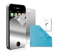 GearDiary Let the iPhone 4 Cases Rollout Begin! iLuv Intros Its New Line
