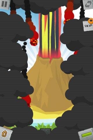 iPhone Apps Games   iPhone Apps Games   iPhone Apps Games   iPhone Apps Games   iPhone Apps Games