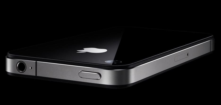 iPhone Apps iPhone iPad Apps iPad Bluetooth