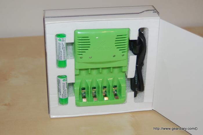 Power Gear Misc Gear Green Tech   Power Gear Misc Gear Green Tech   Power Gear Misc Gear Green Tech   Power Gear Misc Gear Green Tech